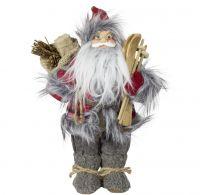 Weihnachtsmann Gabriel 30cm