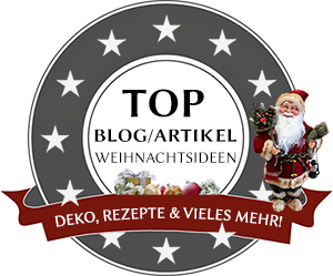 badge-top-weihnachtsideen