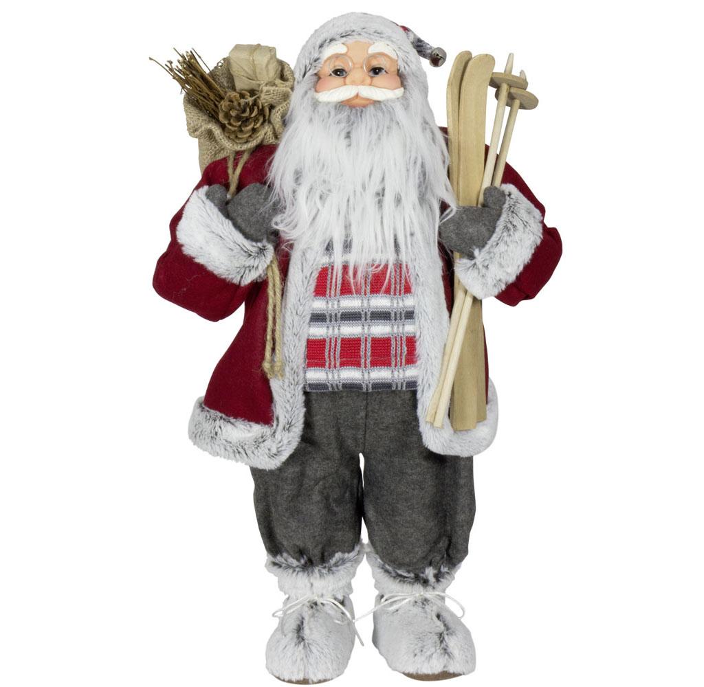 Weihnachtsmann 60cm