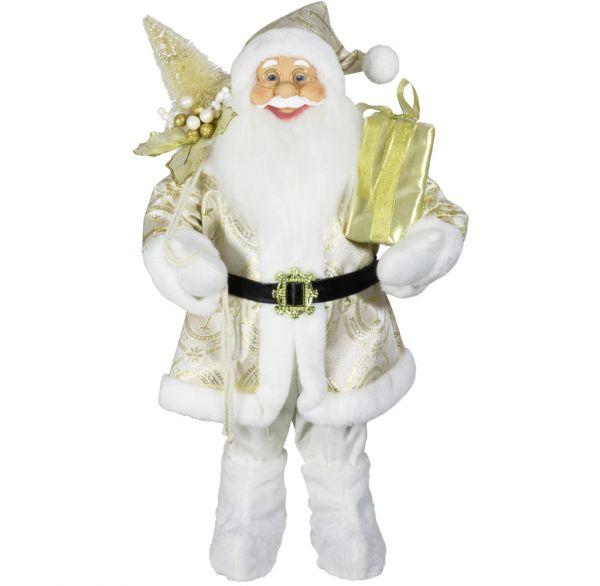 Weihnachtsmann 60cm Paul