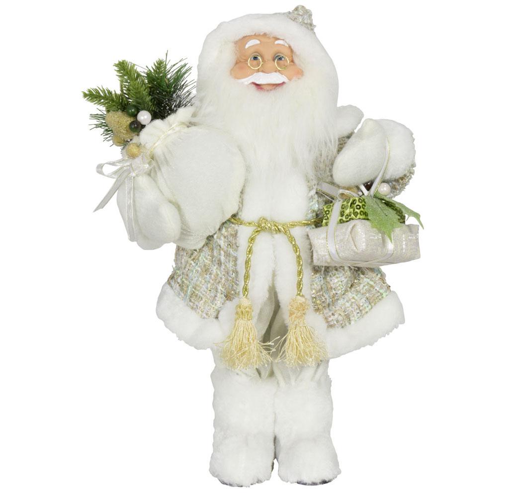 Weihnachtsmann 45cm